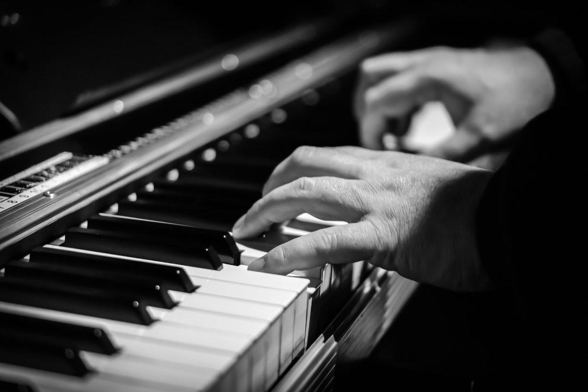 Vabljeni na koncerte cikla Pianissimo 2015/2016