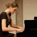 Dva koncerta Cikel Pianissimo 2015/2016