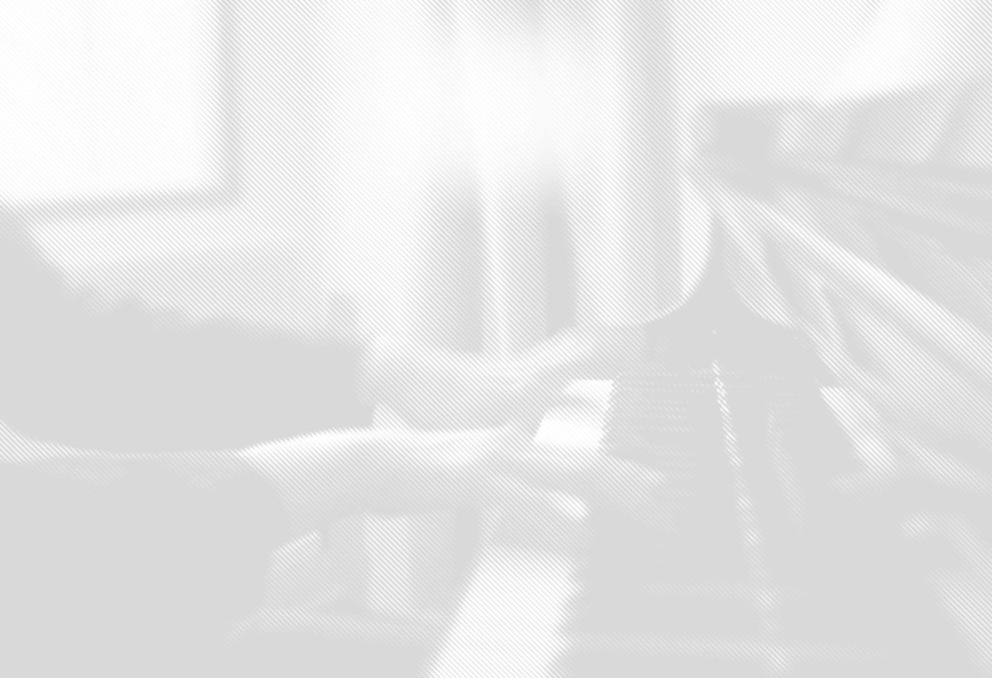 Posnetki koncertantov iz cikla Pianissimo na voljo na naši spletni strani